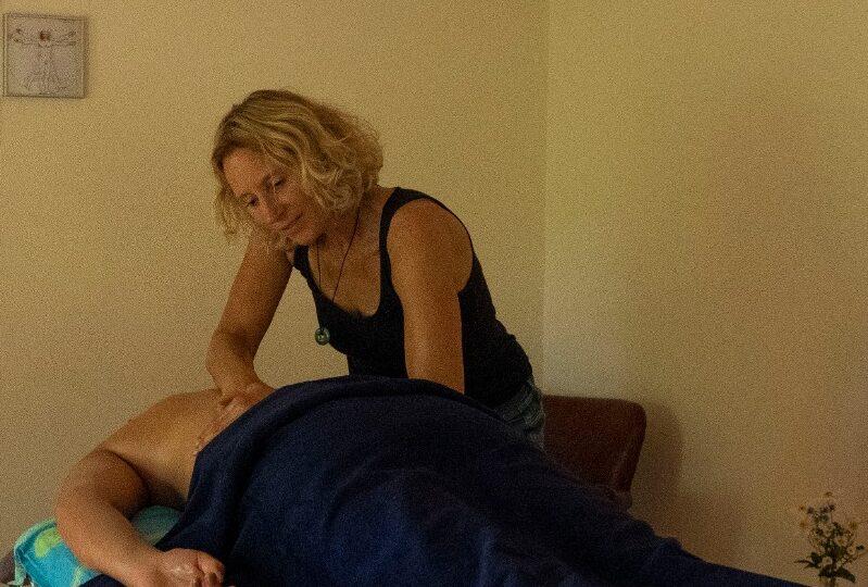 Ontspanningsmassage Nijmegen Lomi Lomi Massagepraktijk Tinkel